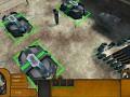 Half-Life 2: Wars 2.0.3 FULL 7z