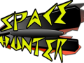 -Space Hunter- ENG-ITA