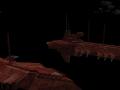 Battlefleet Gothic  - Beta 0.7 - Part One