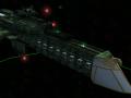 Battlefleet Gothic  - Beta 0.7 - Part Two