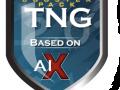 AIX TNG booster maps