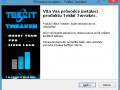 Tekkit Tweaker 1.2.9f_2.4