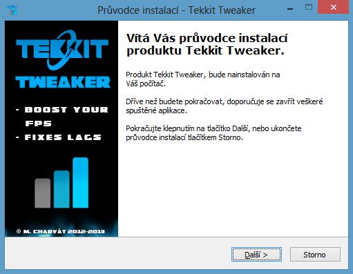 Tekkit Tweaker 1.2.9e_2.3