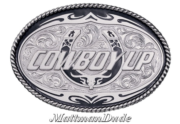 MattmanDude JSSG Mod Audio