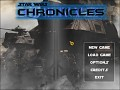 Chronicles demo