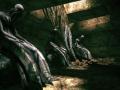 Mass Effect at War Music/Map addon V1
