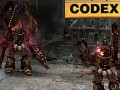 Codex v3.5