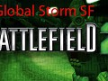 Global Storm Special Forces v0.1