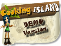 Cooking Island Demo