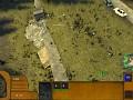 Half-Life 2: Wars 2.0.4 FULL 7z