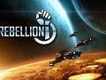 Maelstrom Rebellion v1.1 R4