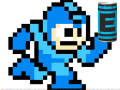 Mega Man Engine ver 1