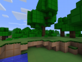 Smilycraft 1.4.5