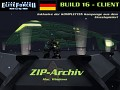 HZM Co-op Mod CLIENT Build 16 - ZIP German