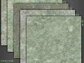 5 Seamless Grass Textures (2048²)