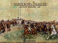 Napoleonic Total War III ver 3.1 - Patch