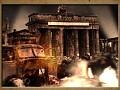 Totaler Krieg Anthems OST - Complete Album