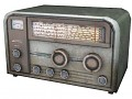 Half-Life ReBuilt (Half-Life 1 Radios)