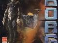 Borg v1.1 Patch