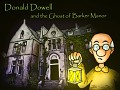 Donald Dowell DEMO (english version)