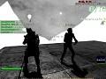 BraXi's Death Run Mod 1.2 [BETA]