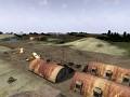 Operation Drumbeat-1942, Run Silent Run Deep-1943