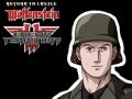 Wolfenstein: ET Axis Trooper by -sBi-