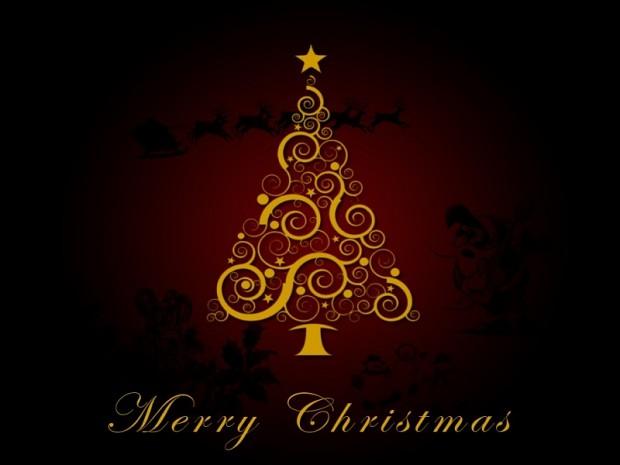 Christmas-Life 2012 [ZIP]