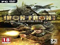 IRON FRONT LIBERATION 1944 RETAIL PATCH 1.03-1.04