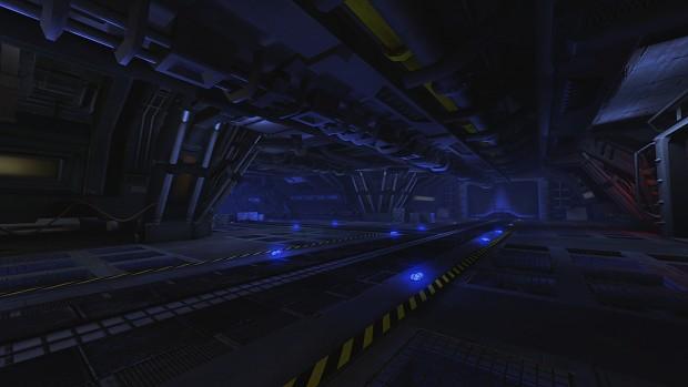 KF-A-AliensTunnelBeta1-3