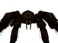 RECB Spider for OB
