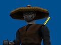 Clan Killer