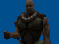 Quake2 Marine