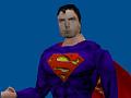 SupermanRage
