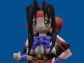 Tsugumi Hikashijujo