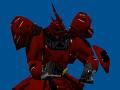 KazeXtreme2