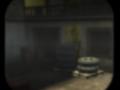 aim_kbd_pistols