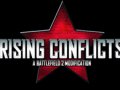 Rising Conflicts 0.1.208