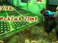 Revival Plazma Zone