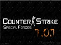Counter-Strike Special Forces (1.0.1)