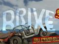 Drive 2 v0.1