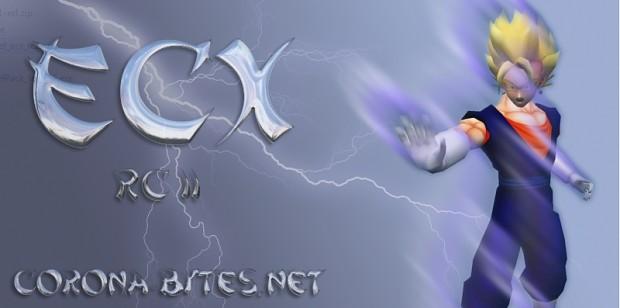ECX RC2