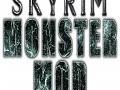 SkyMoMod-V12