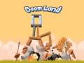 Boom Land Free