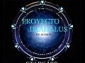 Proyecto Daedalus Beta 0.3.0