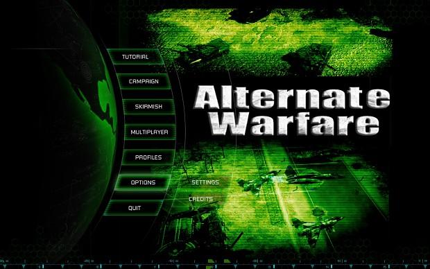Alternate Warfare v0.4