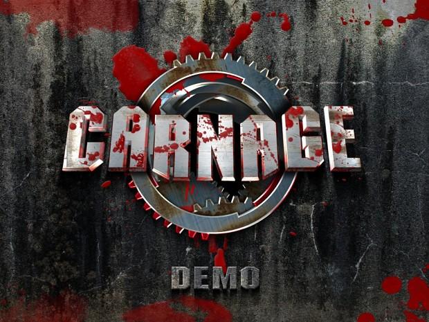 Carnage Prototype