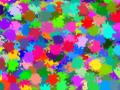 Contra v008 FINAL House Color Addon