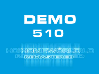 HW Remastered - DEMO