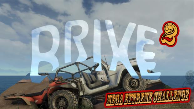 Drive v0.3